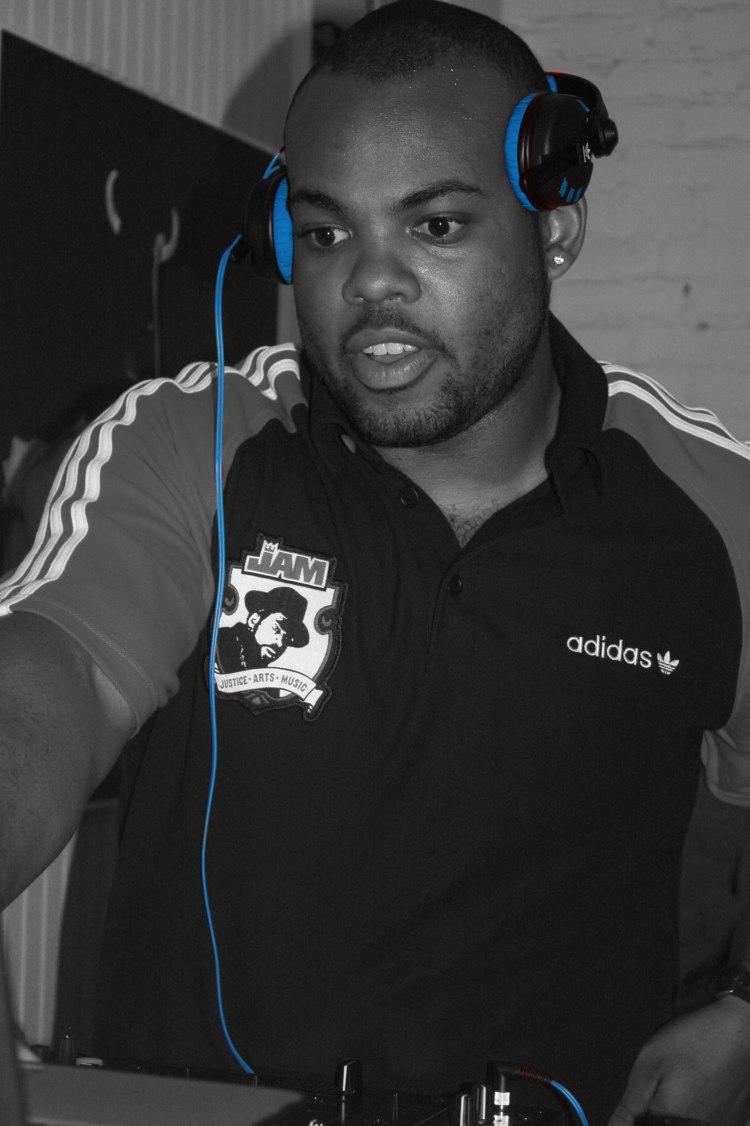 TJMizell.Adidas2