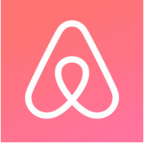 """Airbnb"""