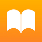 """iBooks"""