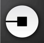 """""""Uber"""""""
