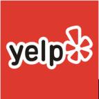"""Yelp"""