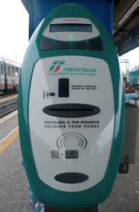 Italy_Train_Validate